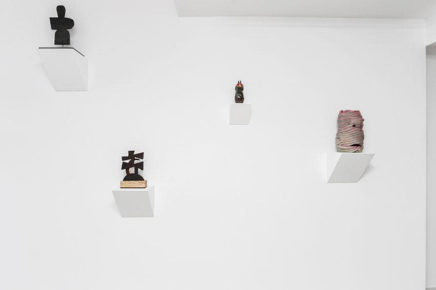 Mini-Galerie_Object-Matter_5