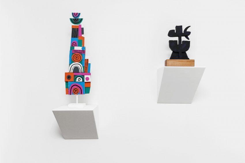 Mini-Galerie_Object-Matter_6