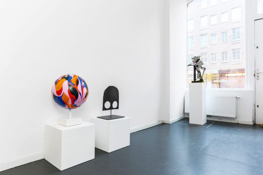 Mini-Galerie_Object-Matter_8