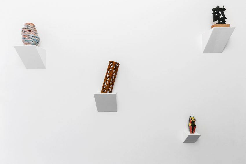 Mini-Galerie_Object-Matter_9