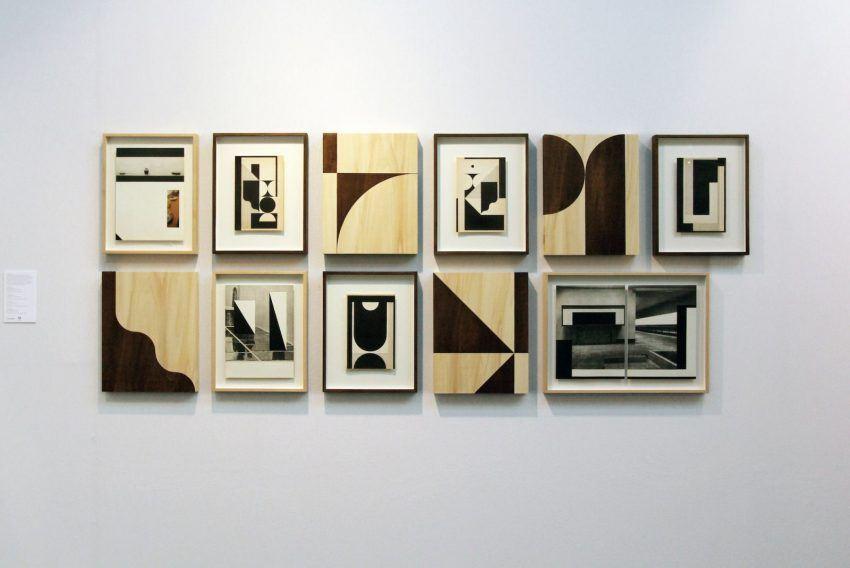 Mini-Galerie_Yia-Art-Fair_Booth_3_Web