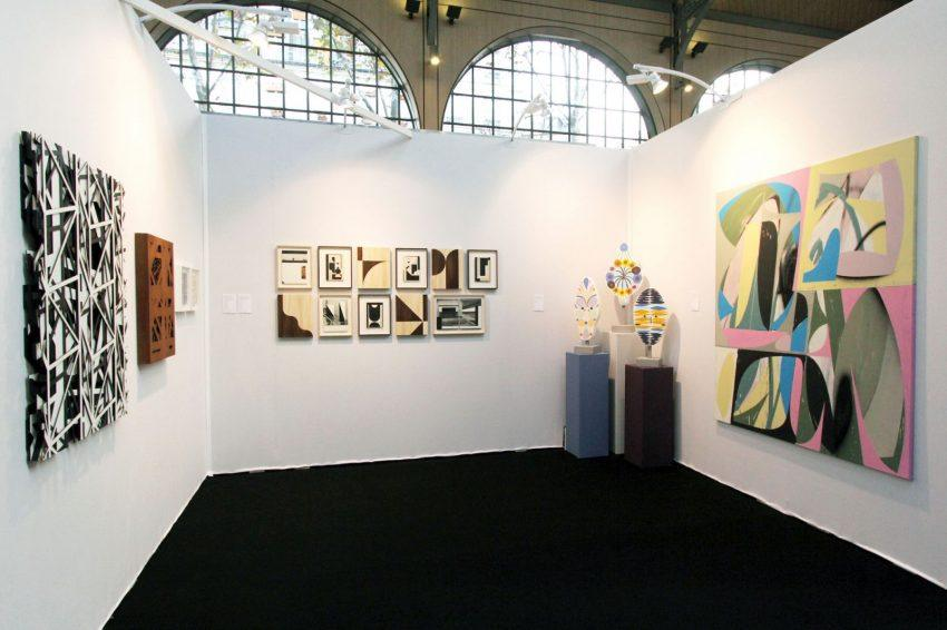 Mini-Galerie_Yia-Art-Fair_Booth_Web