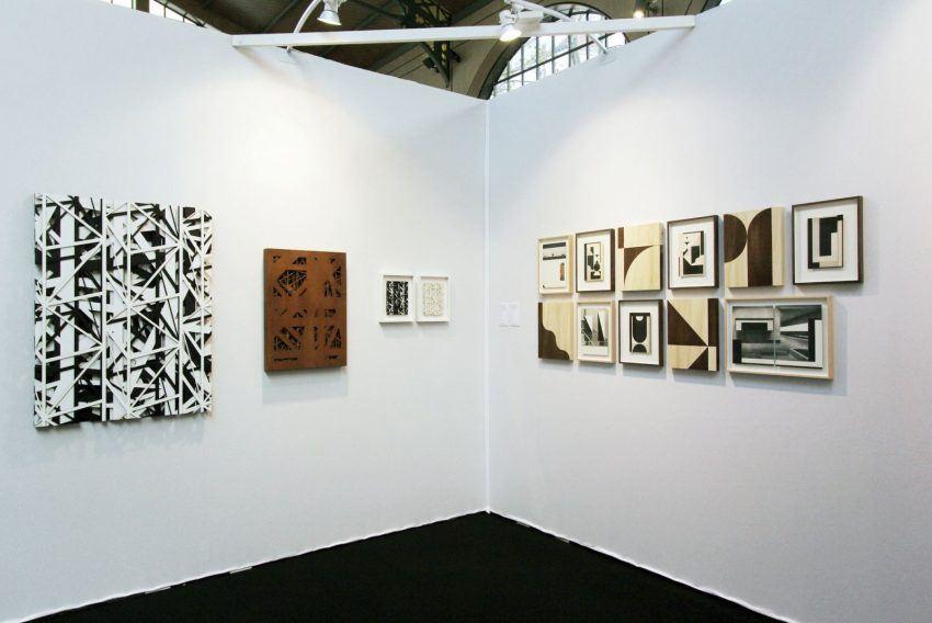 Mini-Galerie_Yia-Art_Fair_Booth_Web
