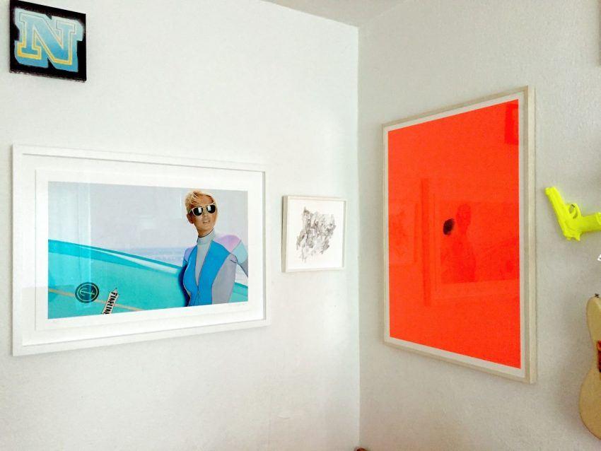 Mini-Galerie_Boris-Tellegen_3