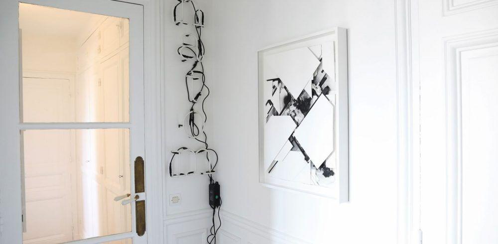 Mini-Galerie_Boris-Tellegen_Private-Art-Collections