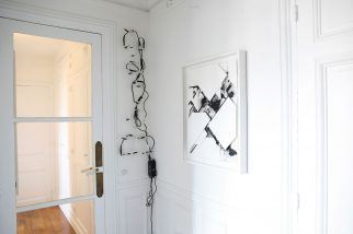 Mini-Galerie_Boris-Tellegen_Private-Art-Collections