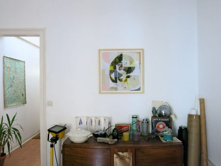 Mini-Galerie_Jeroen-Erosie_Private-Art-Collections_2