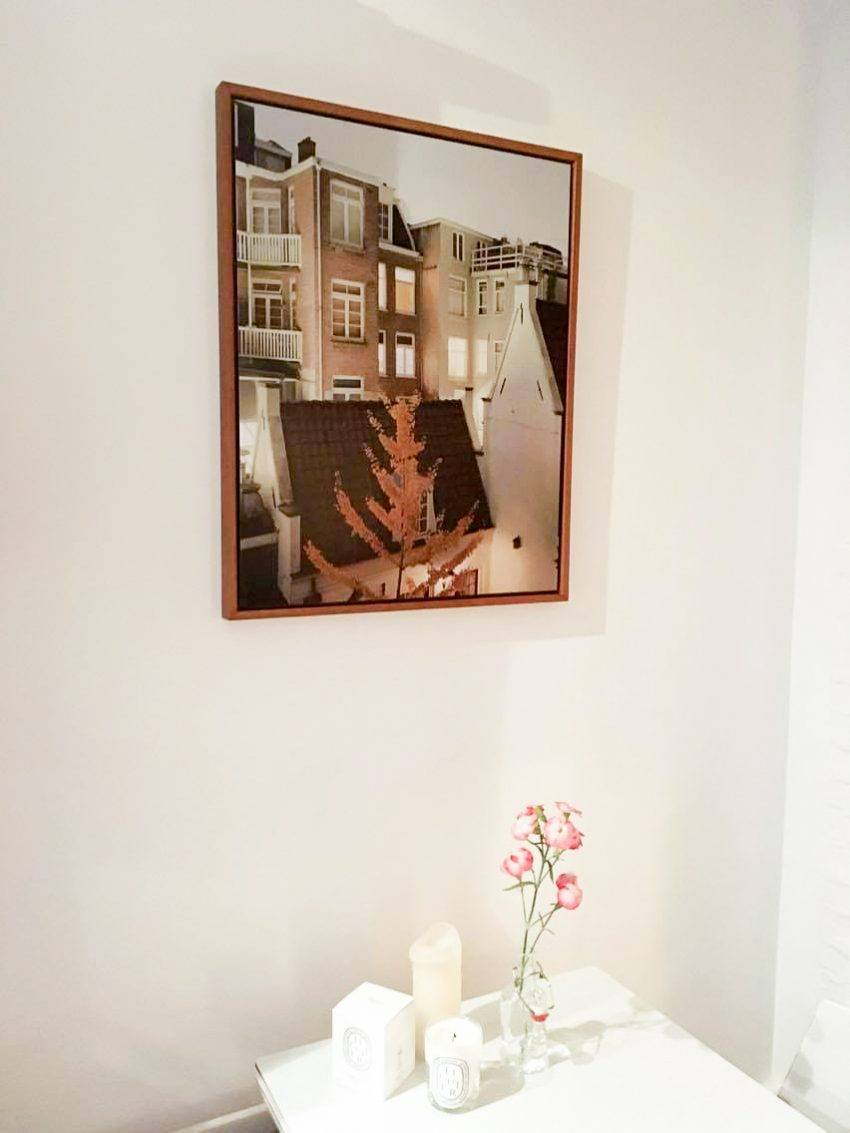 Mini-Galerie_Jordi-Huisman_Private-Art-Collections_2