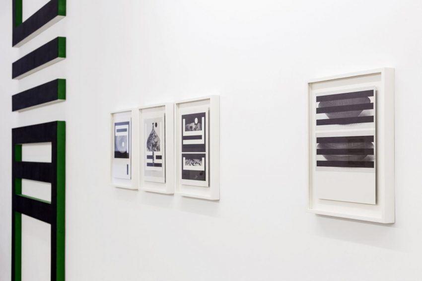 Mini-Galerie_Lood-Stof_Louis-Reith_11_web