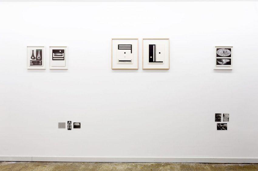 Mini-Galerie_Lood-Stof_Louis-Reith_14_web