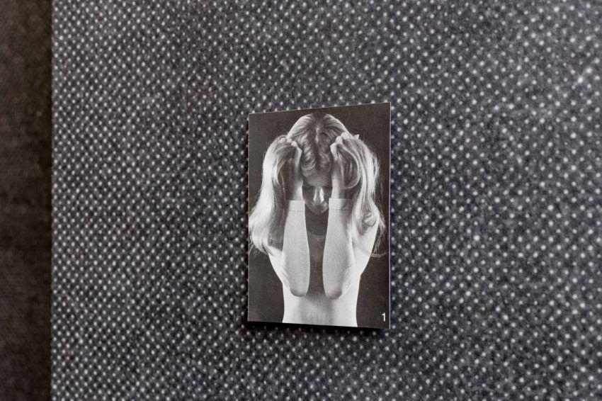 Mini-Galerie_Lood-Stof_Louis-Reith_30_web