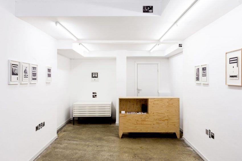 Mini-Galerie_Lood-Stof_Louis-Reith_3_web