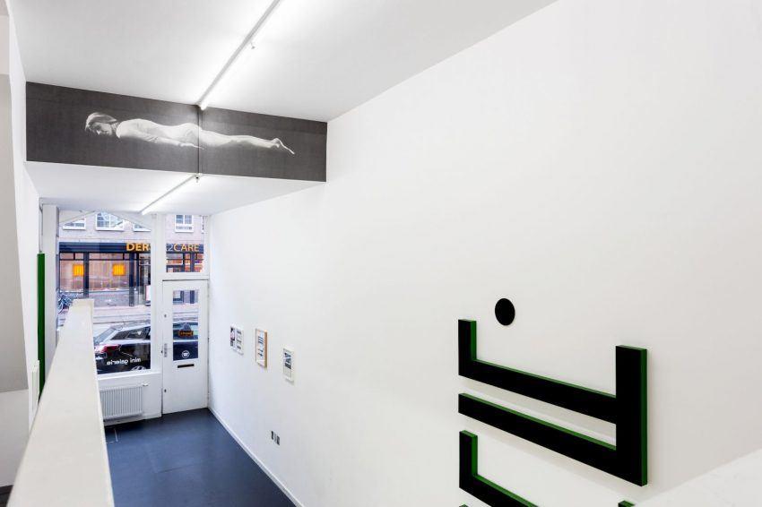 Mini-Galerie_Lood-Stof_Louis-Reith_6_web