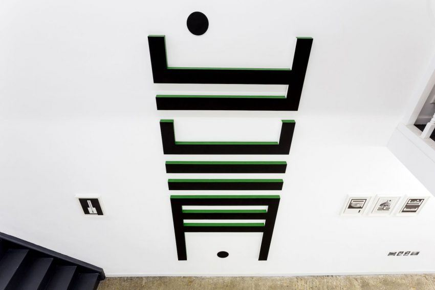 Mini-Galerie_Lood-Stof_Louis-Reith_7_web